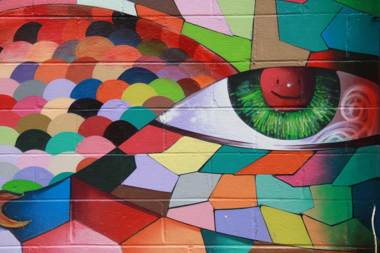 0001_The Fridge Eye Original