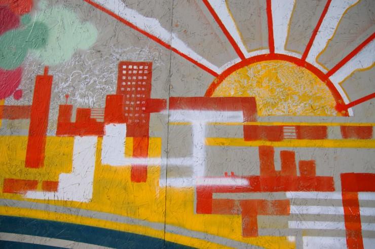 0002_Sol DC represent mural