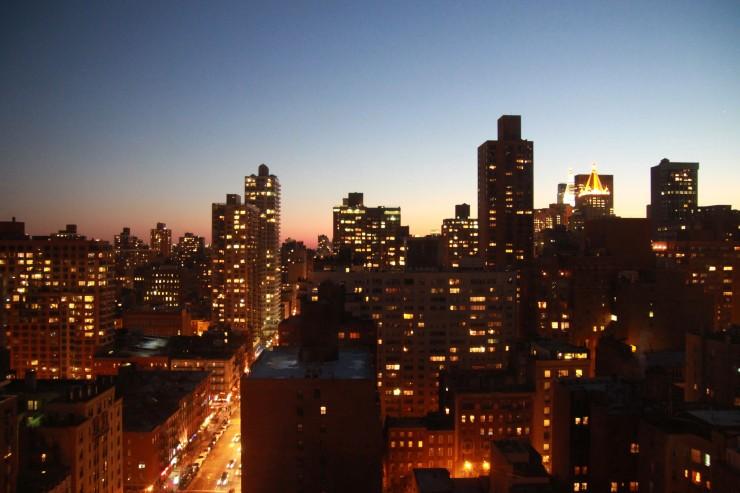 0003_NYC good night - IMG_6529