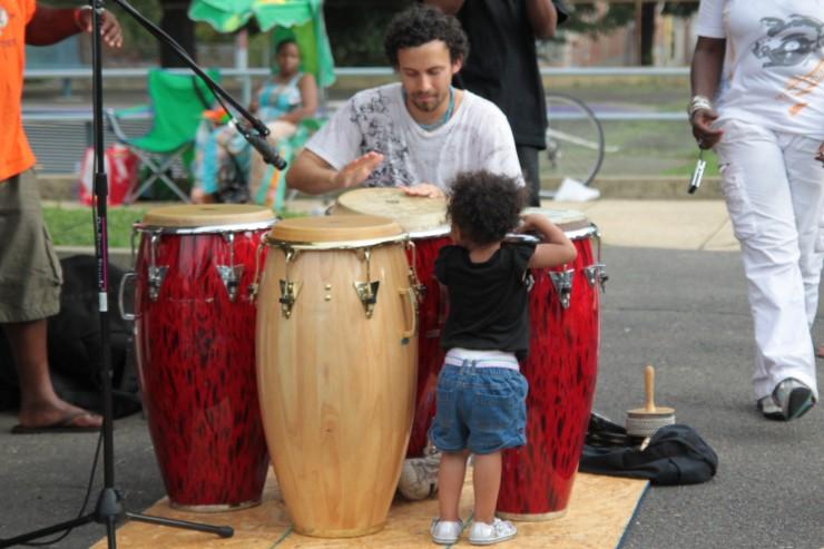 0005_Sol lil baby drummer