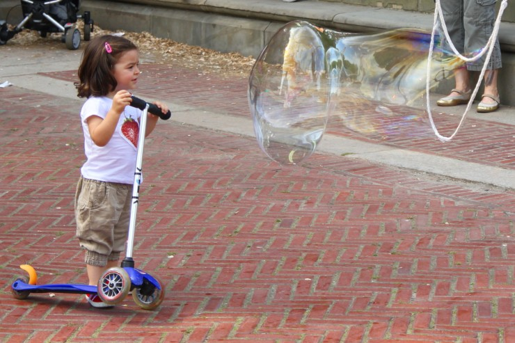 0010_nyc central park bubbles and babies - IMG_1737