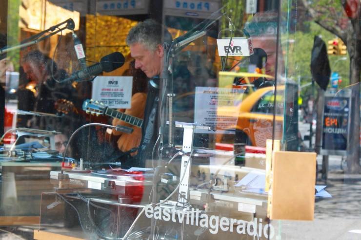0018_UPDATED - nyc les east village radio - IMG_0600