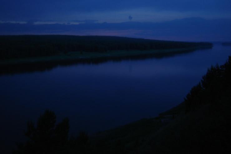 0026_Velvet Siberia NEW