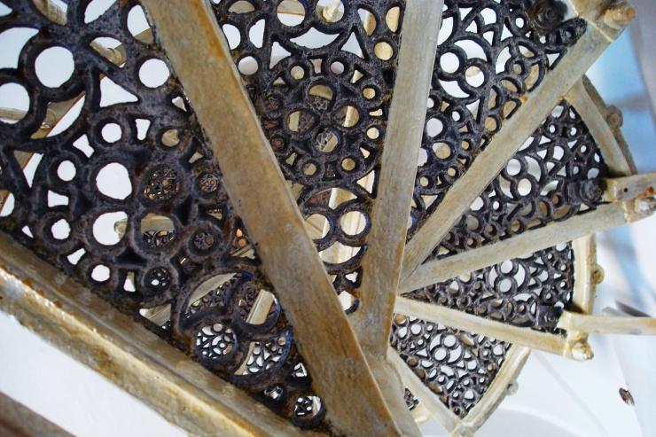 0010_Capri stairway NEW
