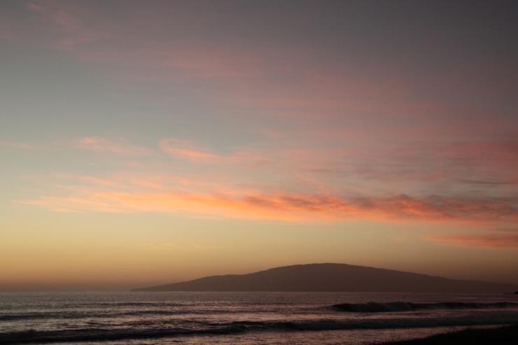 0046_IMG_2008 - sunset island