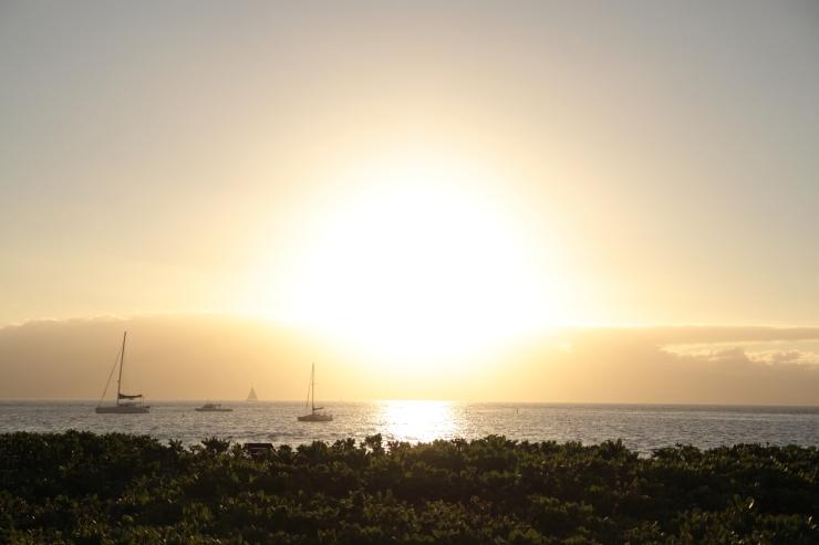 0055_IMG_1065 - sunset 1